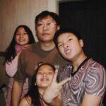 Ub comedy Батаа болон түүний алдарт гэр бүлийнхний тухай баримтууд