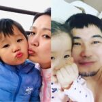 Ариункагийн экс нөхөр Чинзо охиндоо амь; гэвч тэд нийлэхгүй гэнэ учир нь…